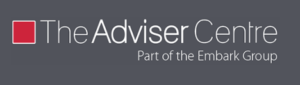 The Adviser Centre logo